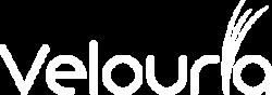 Velouria Media – Productora de contenidos – Television – Internet – Colombia – Entretenimiento – Moda – Musica